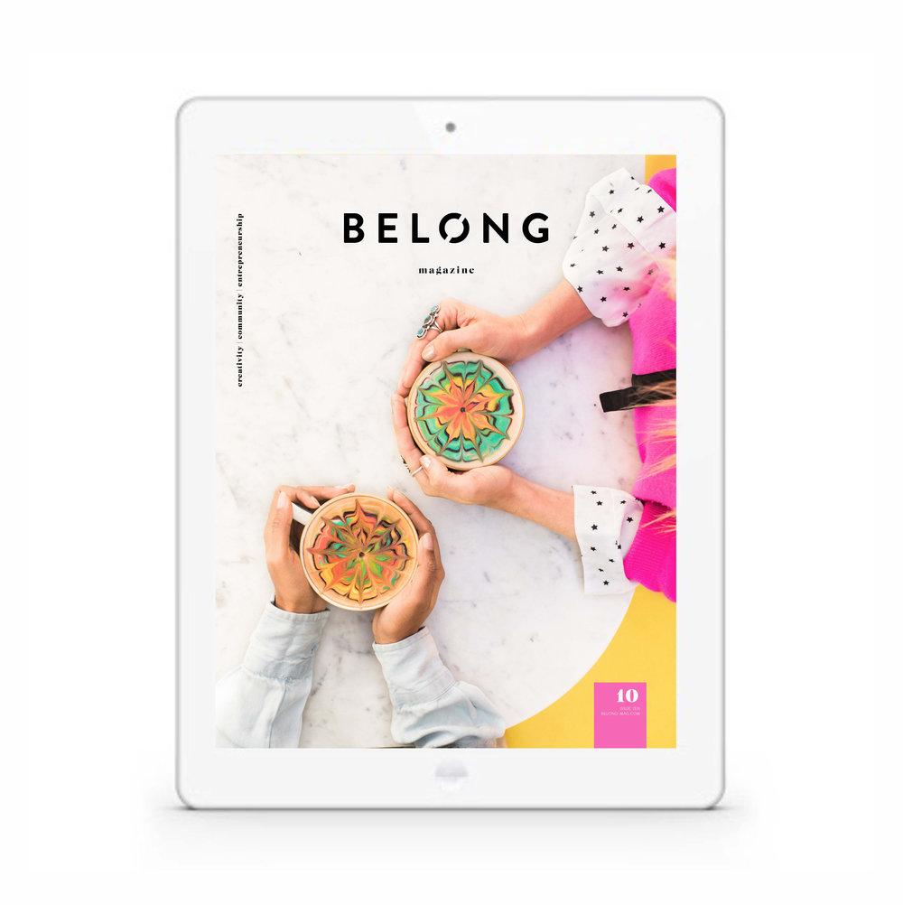 Issue 10 ipad.jpg