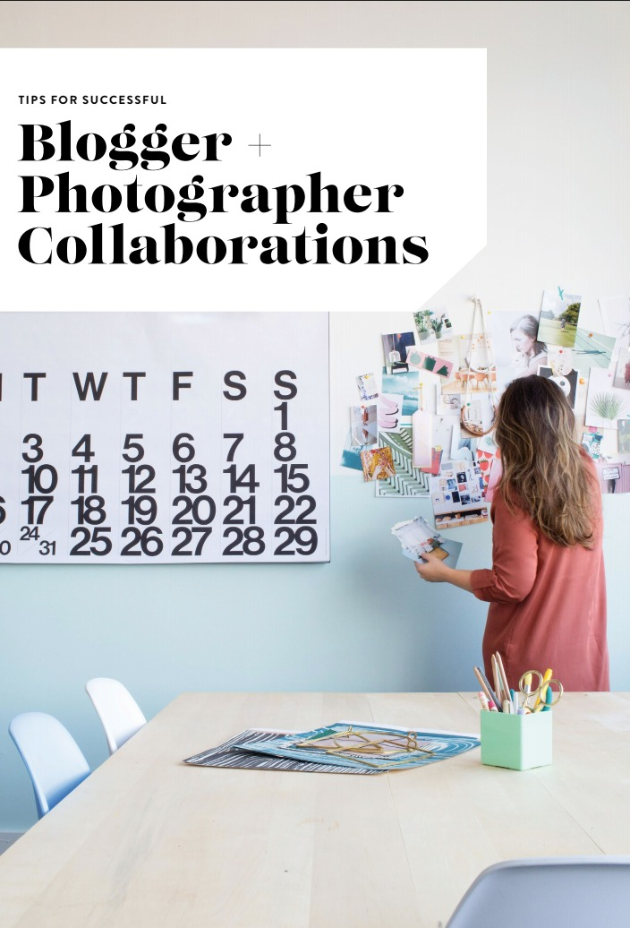tips for successful blogger + photographer collaborations pin.jpg