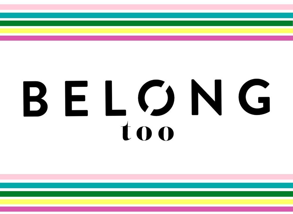 belong too stripes.jpg