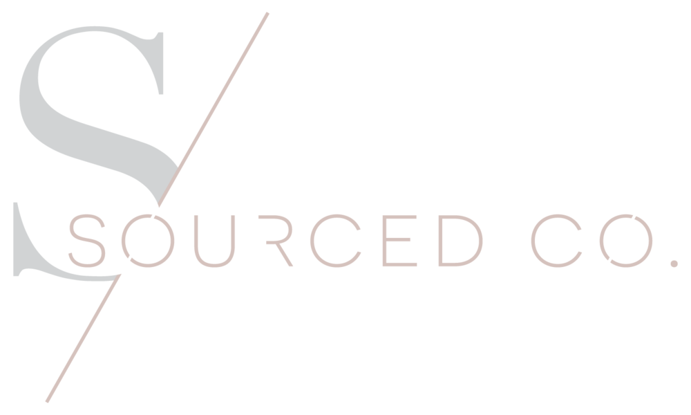Sourced-Co-Primary-Logo_Color-Variation_5x3_.png