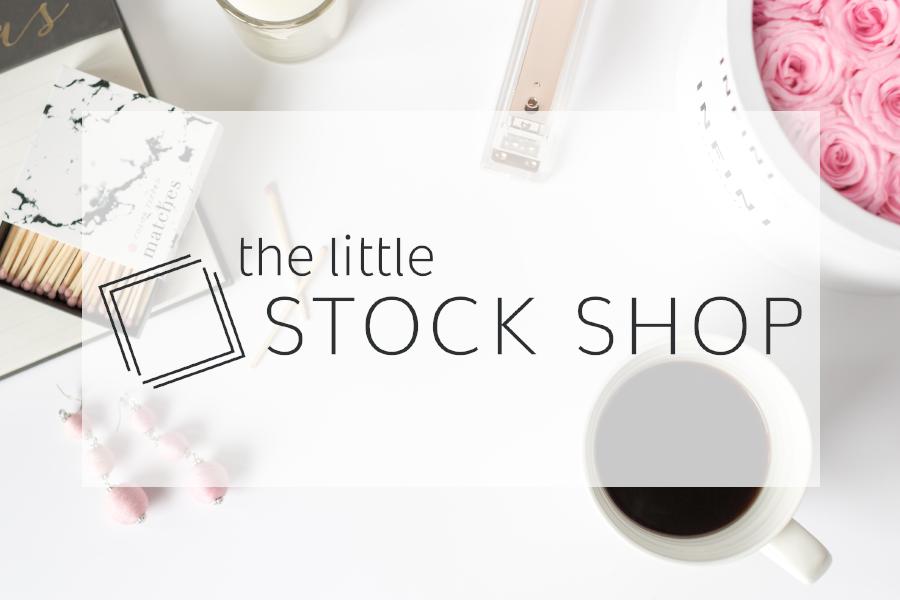 the littlie stock shop logo image.png