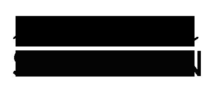 annette_stepanian_logo.png