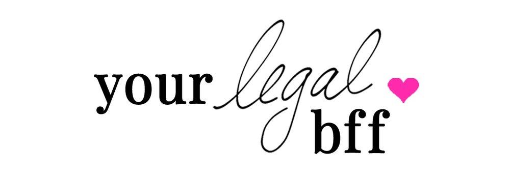 Logo-Annette-Stepanian-Your-Legal-BFF-.jpg