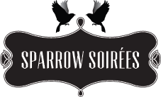 SparrowSoireesLogo.png