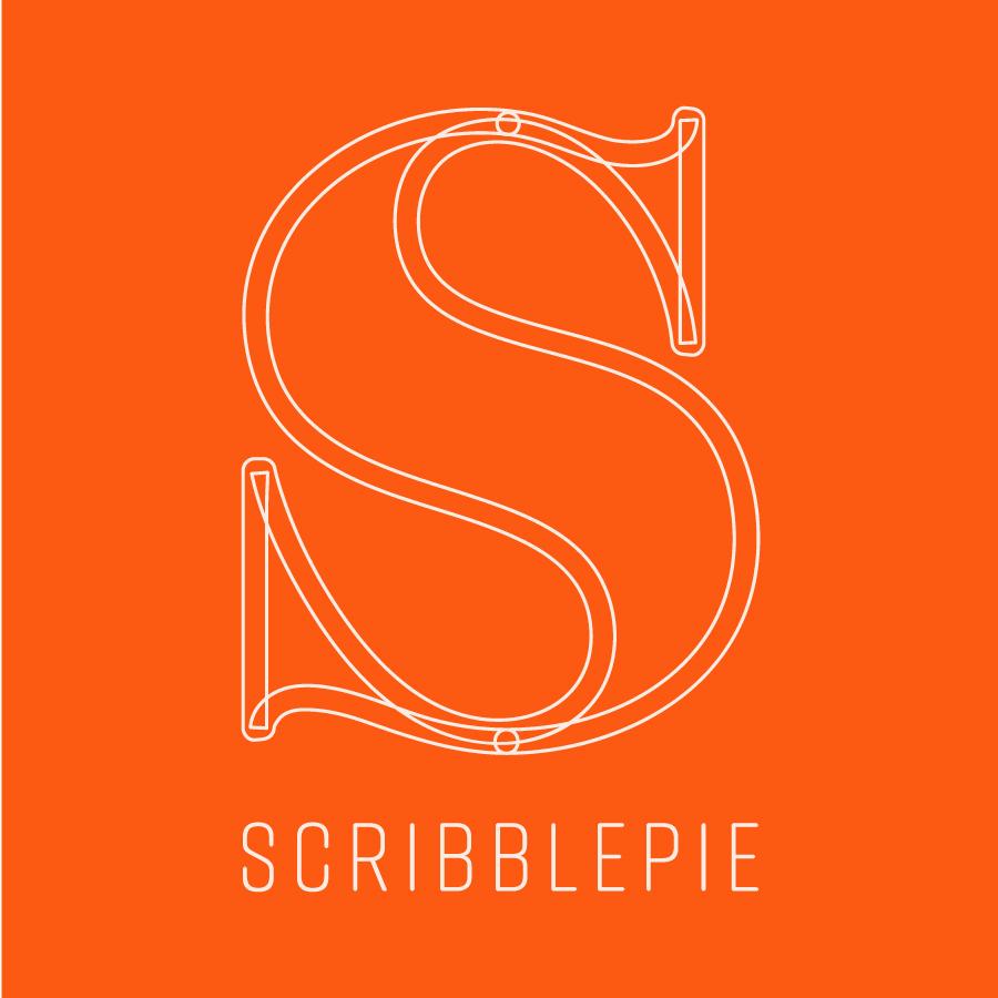 ScribblePie_BelongLogo-01.jpg