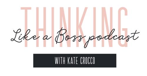 Thinking Like a Boss Logo.png