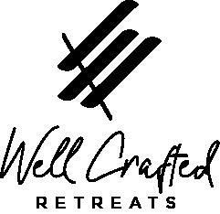 WC_logo Black.png