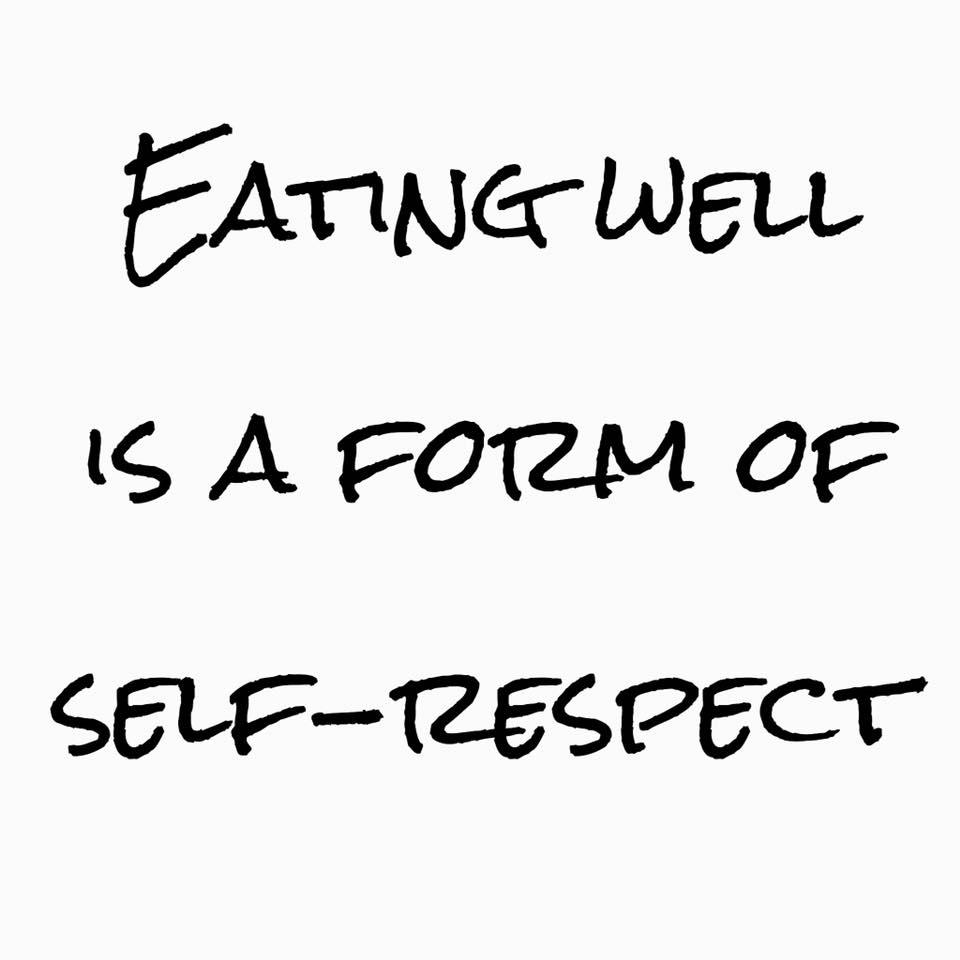Eating Well Inspiration.jpg