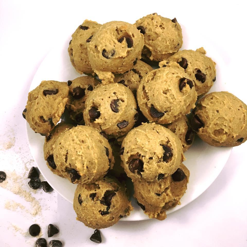 Garbanzo Cookies.jpg