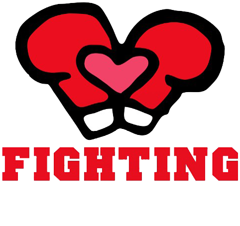 Fighting Chance | Cincinnati Based Charity & Mentor Program
