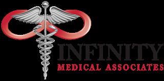 Infinity Medical Associates