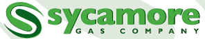 Sycamore Gas Company