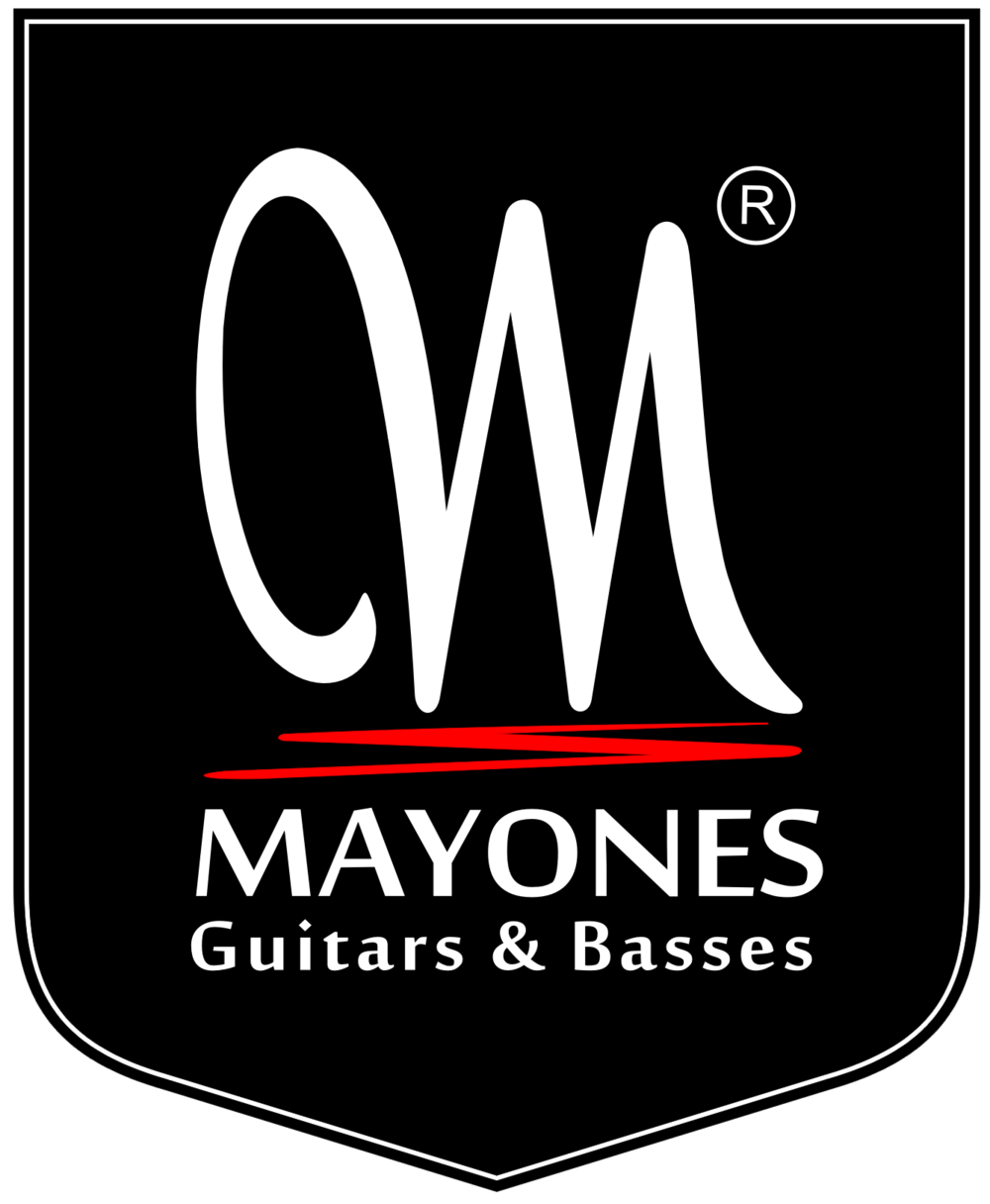 Mayones-Alissia.png