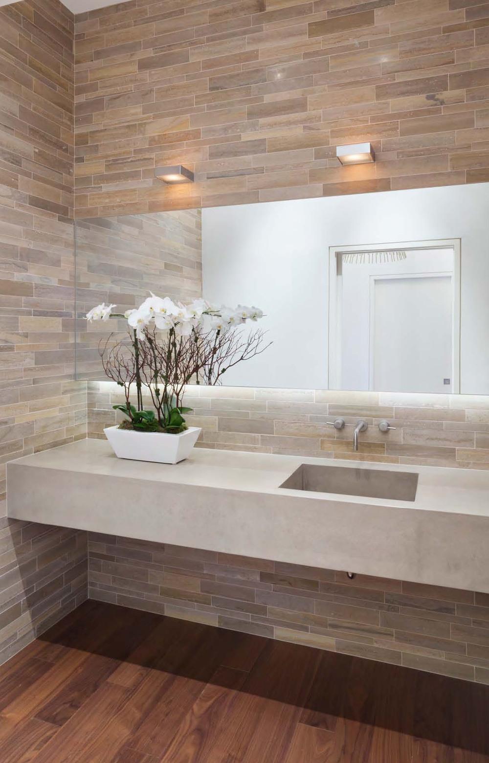 Standfordville Residence_Bath.jpg
