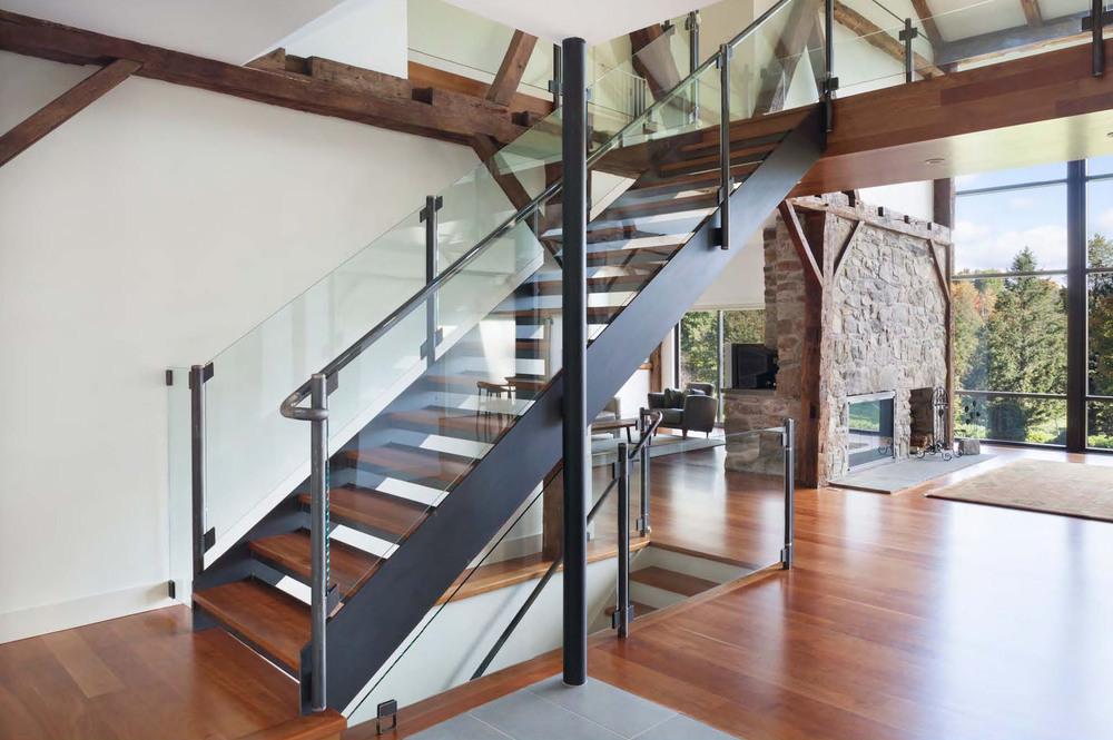 Salisbury Residence _Stair2.jpg