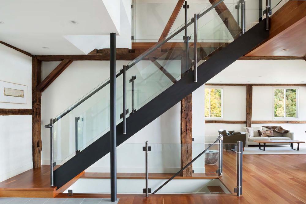 Salisbury Residence_Stairs.jpg
