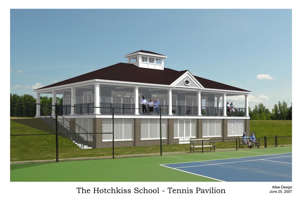 Hotchkiss Tennis Pavilion.jpg