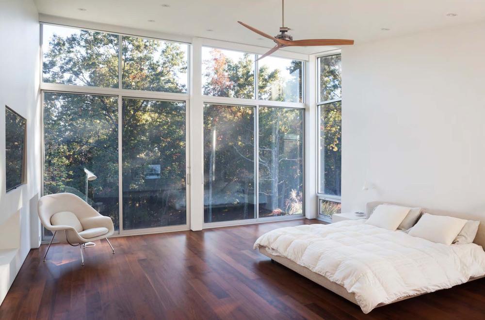 Standfordville Residence_Master Bedroom.jpg