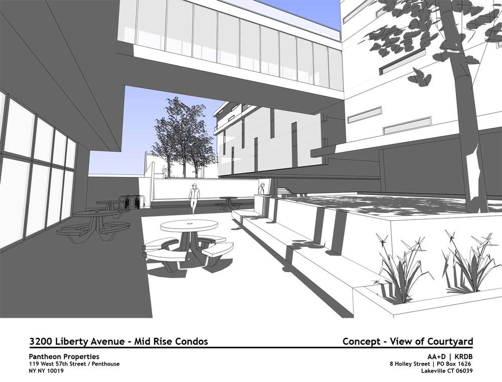 view of courtyard.jpg