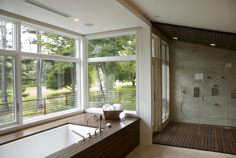 03_McGhee Hill Residence_Guest Bathtub and shower.jpg