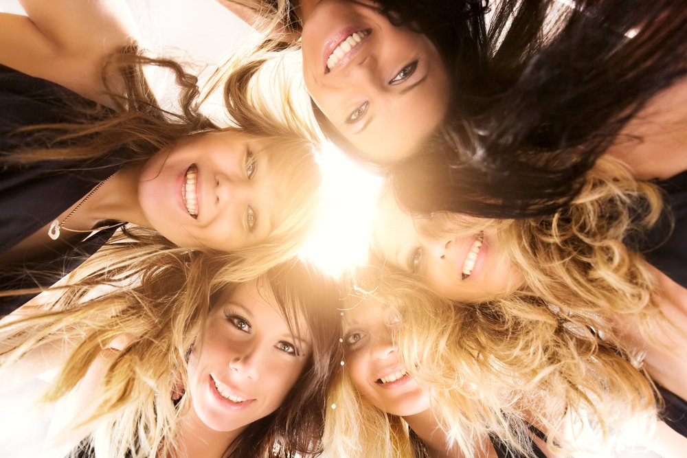 women in circle_original.jpg