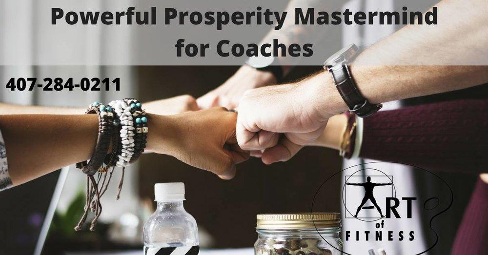 coach mastermind.jpg
