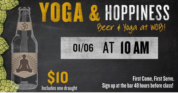 yoga beer jan 2018.jpg