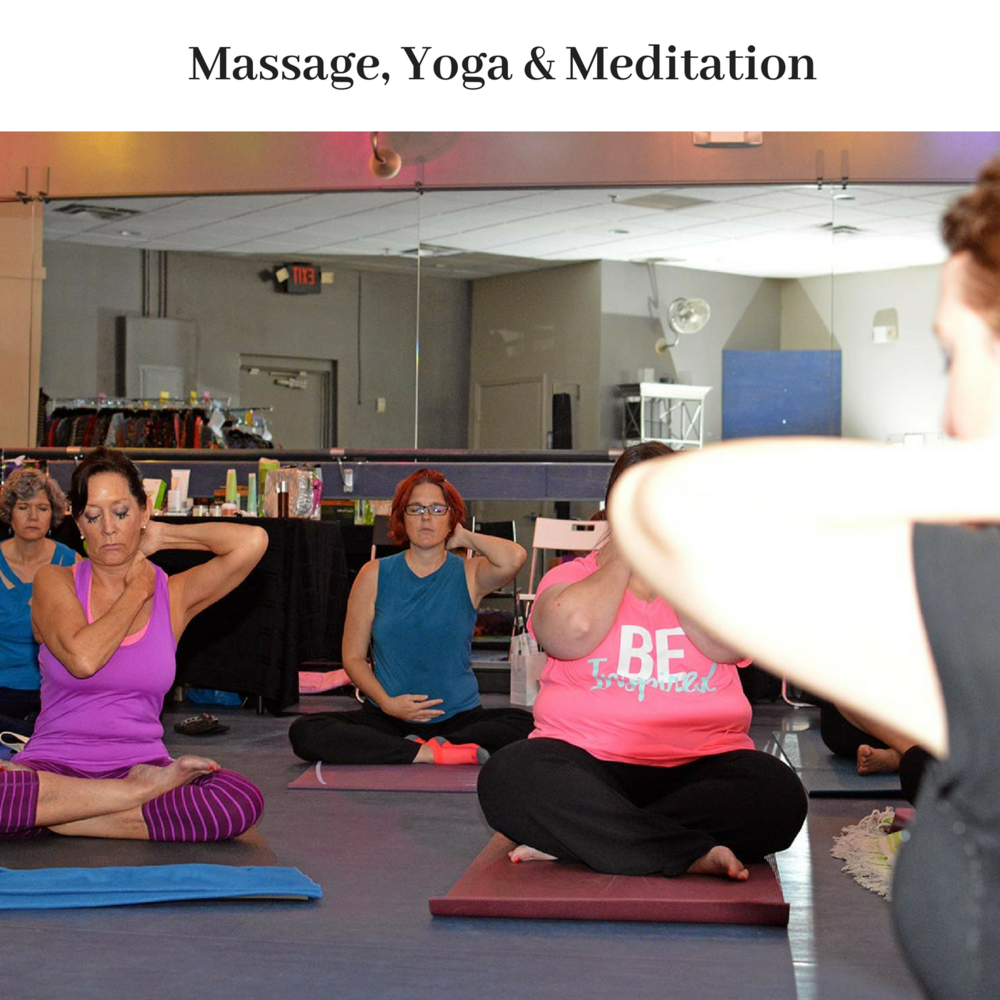 Massage, Yoga & Meditation.png
