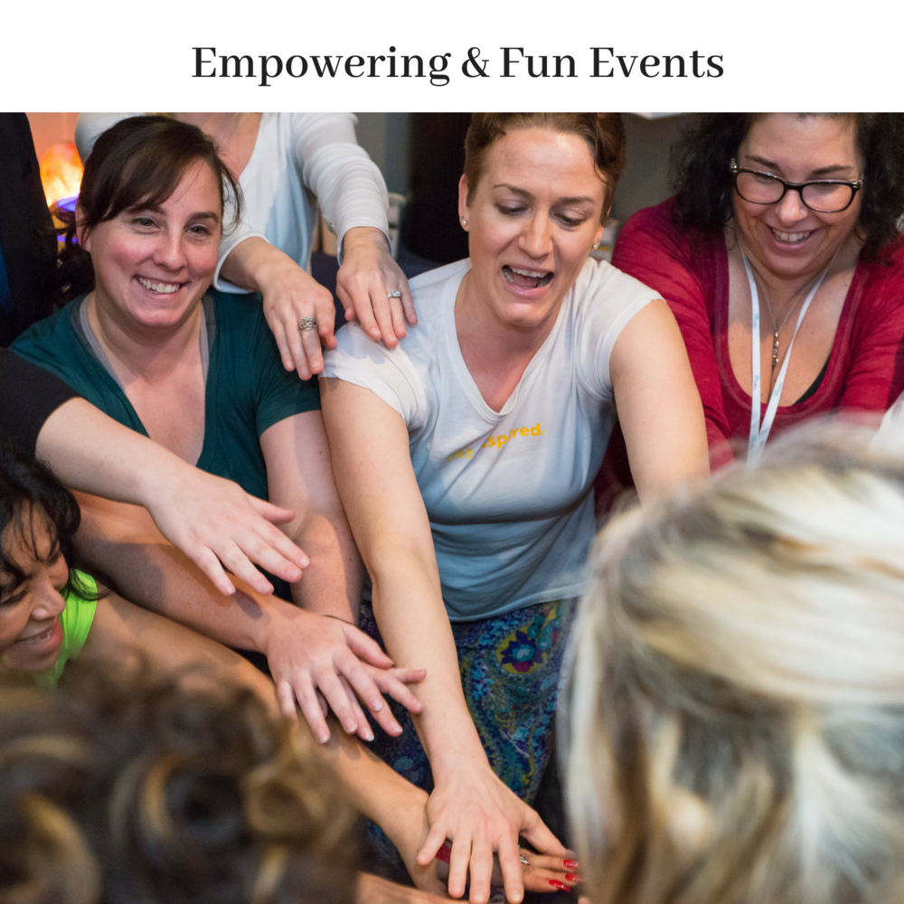 Empowering & Fun Events.png