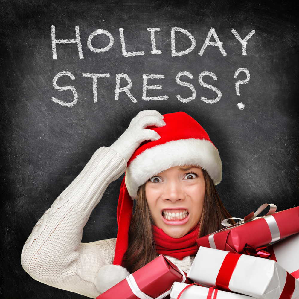 holiday-stress.jpg