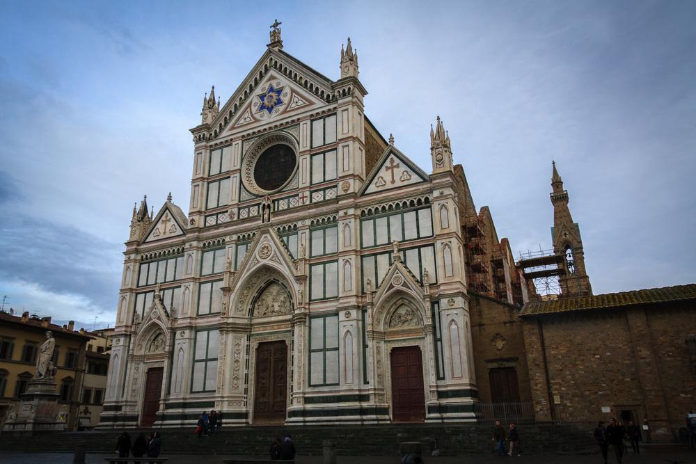 MAX-Firenze-001.jpg