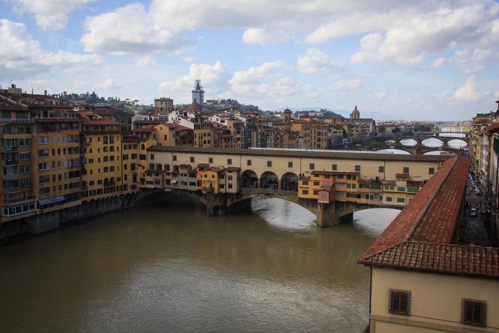 MAX-Firenze-002.jpg