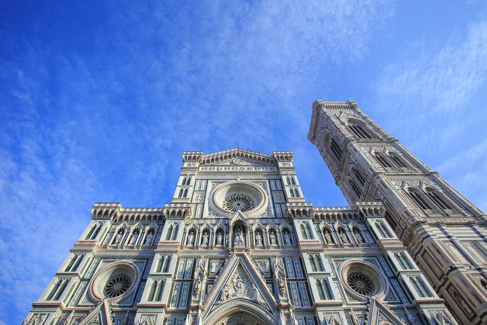 MAX-Firenze-003.jpg