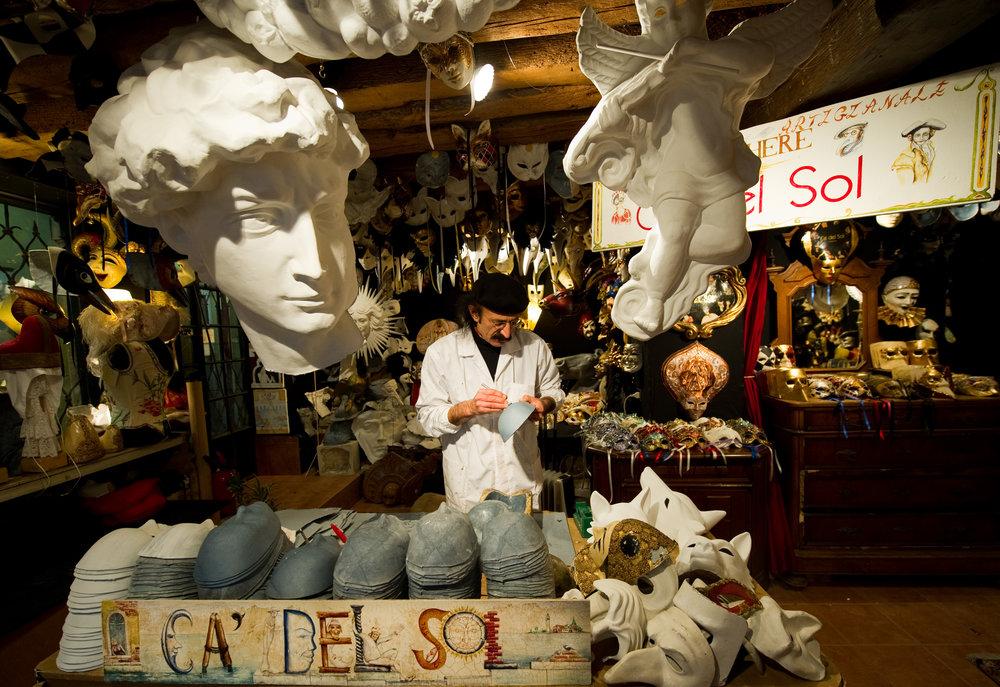 Masks Carnival 07 copy.jpg