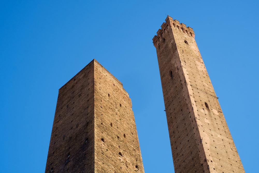 Bologna_DSCF0088.jpg