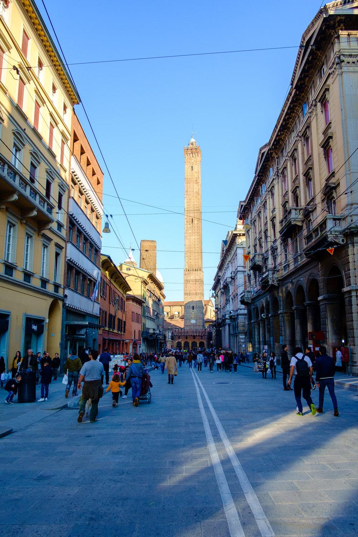 Bologna_DSCF0028.jpg
