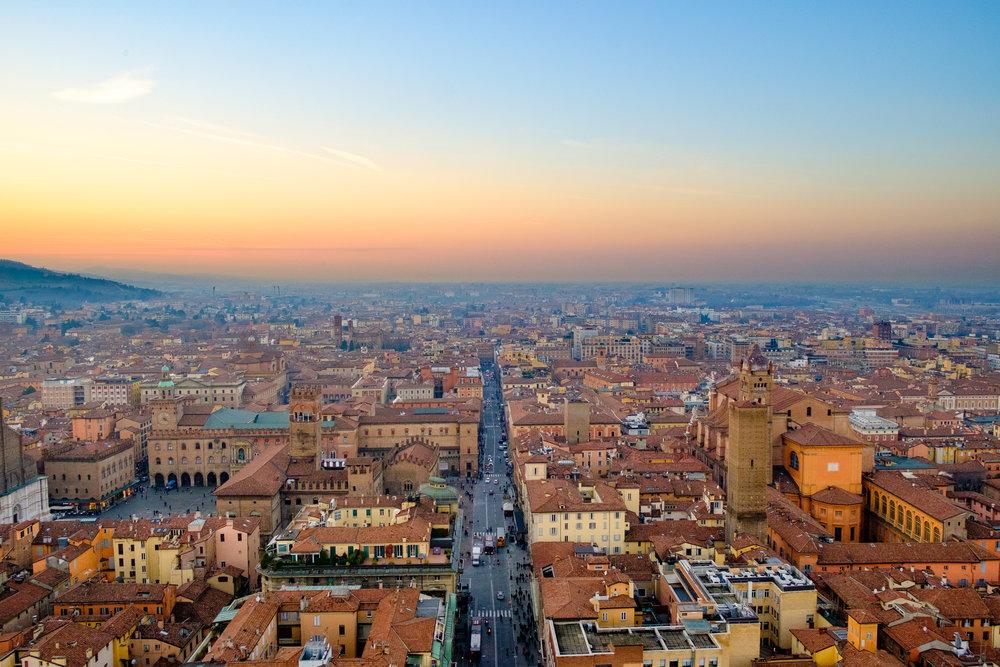 Bologna_DSF0055.jpg