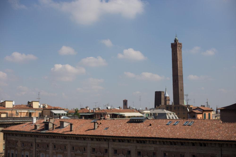 Bologna_IMG_0035.jpg