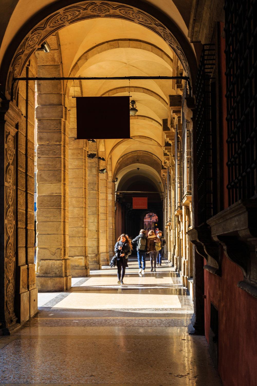 Bologna_IMG_0043.jpg