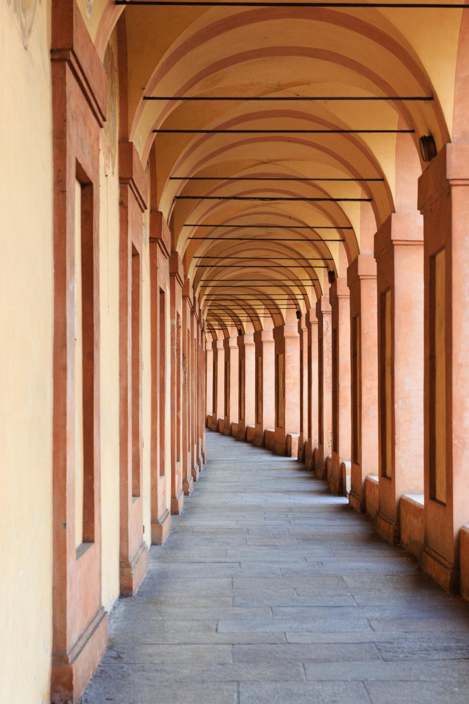 Bologna_IMG_0066.jpg