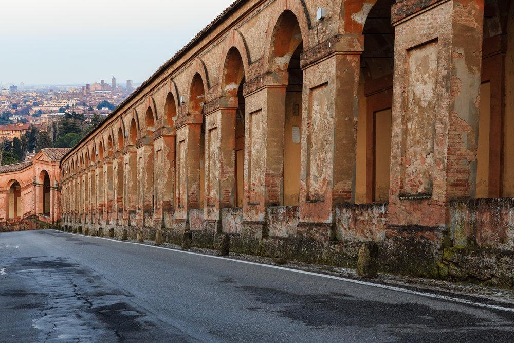 Bologna_IMG_0087.jpg