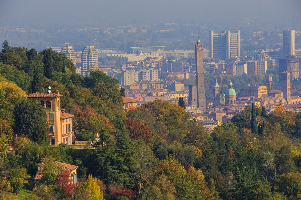 Bologna_IMG_0191.jpg