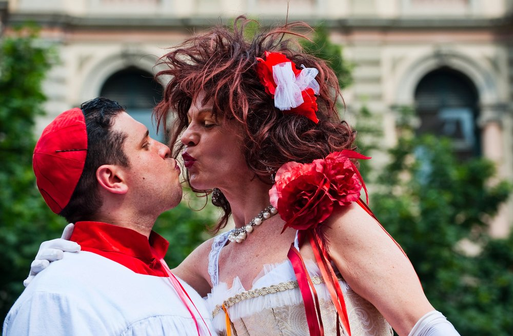 MSG-GayPride-30.jpeg