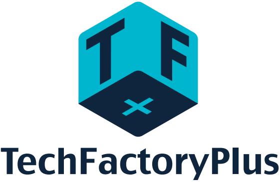 techfactoryplus.jpg