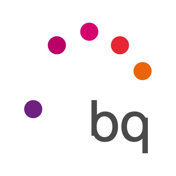 BQ logo+simbolo RGB.jpg