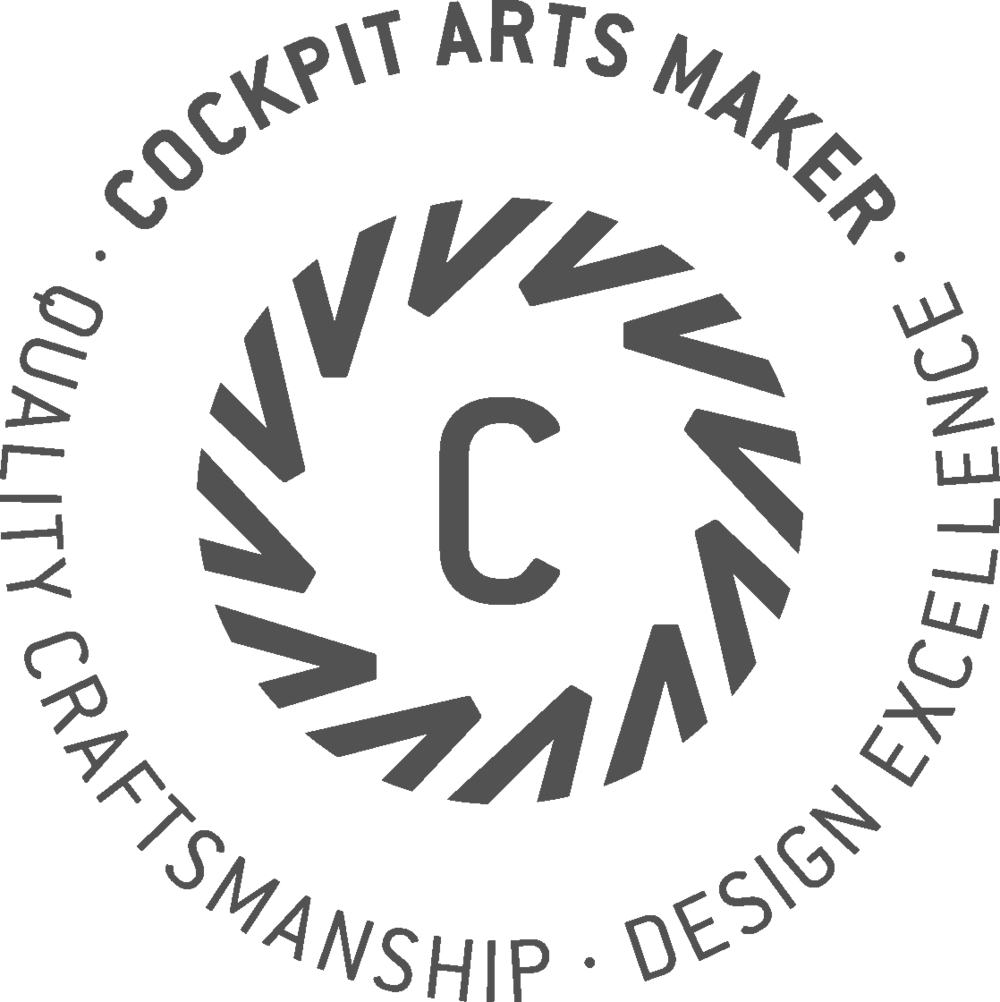 CA-Makers-Mark-Complete-Grey.png