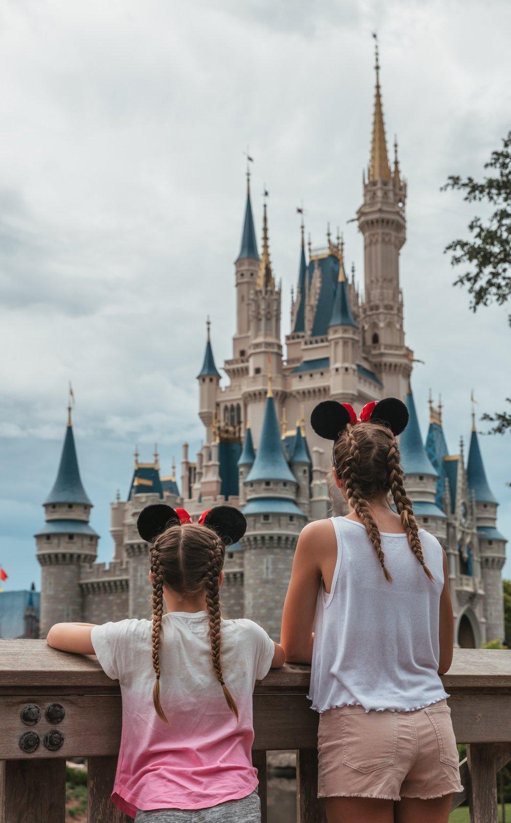 Visit Orlando-8.jpg