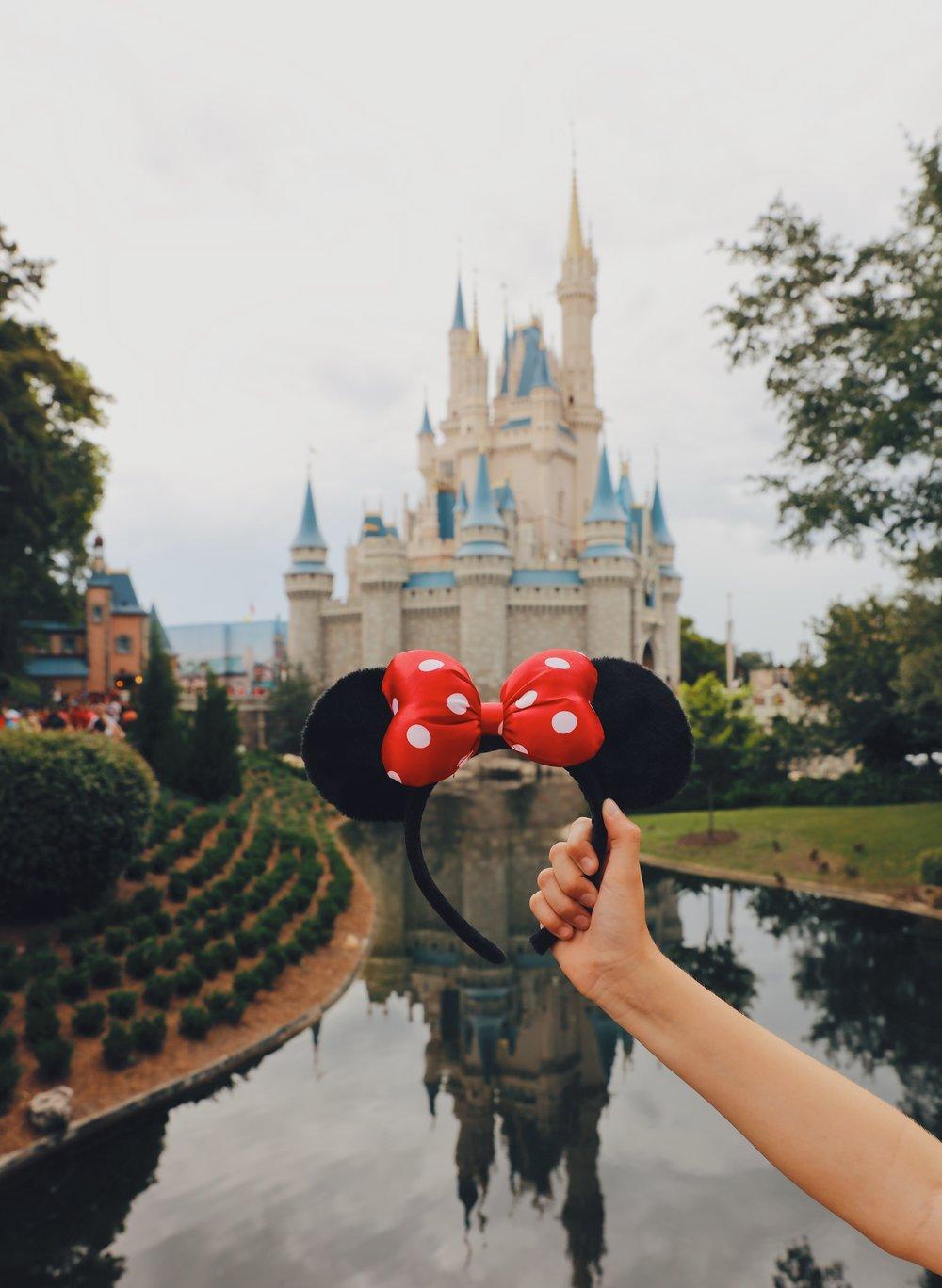 Visit Orlando-09.jpg