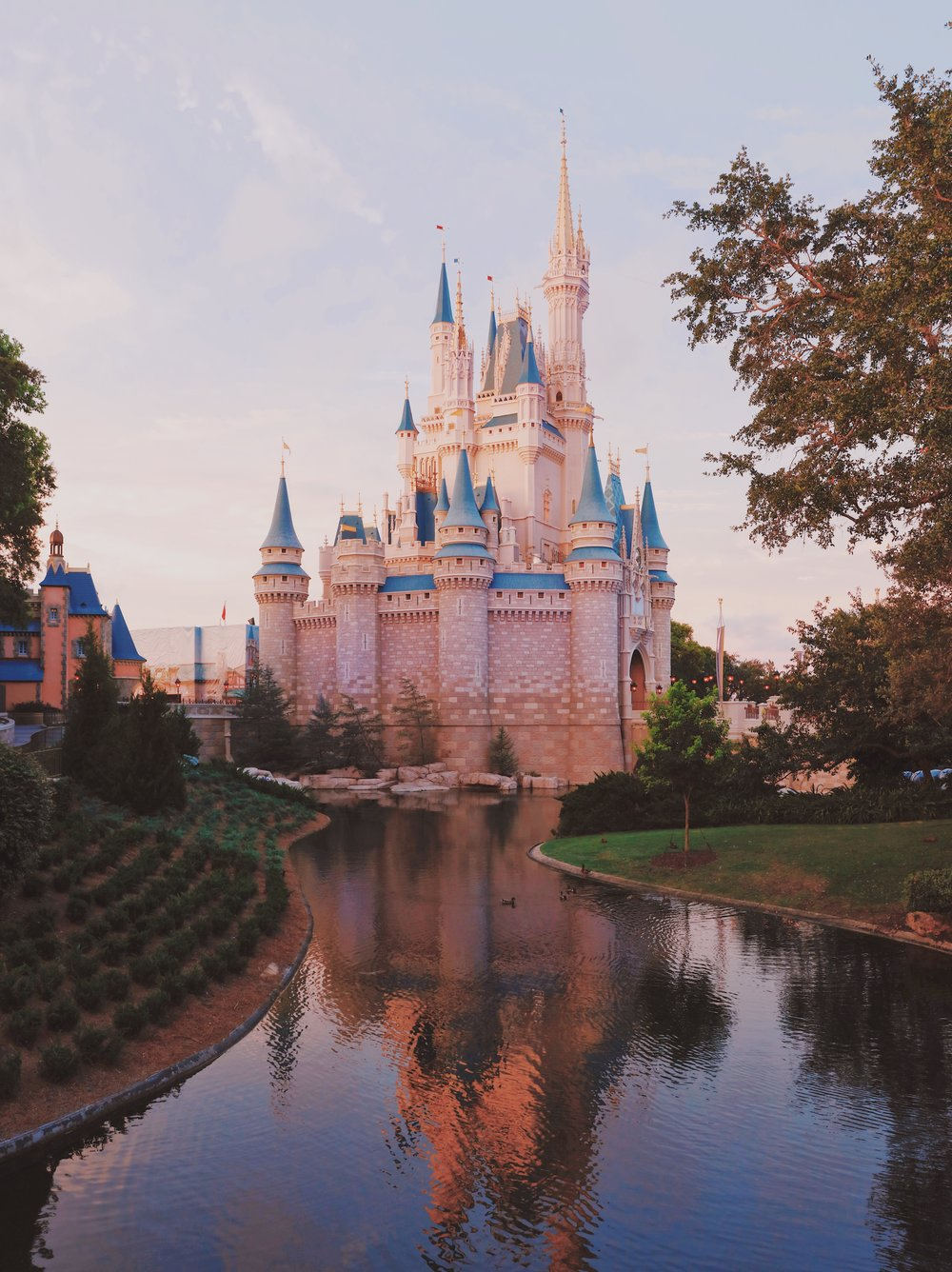 Visit Orlando-10.jpg