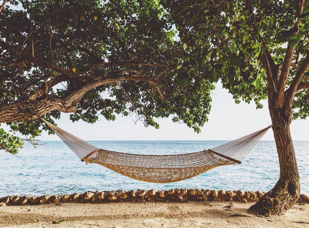 Luxury Jamaica-02.jpg